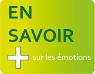 En.Savoir.+.émotions