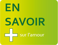 En.Savoir.+.amour