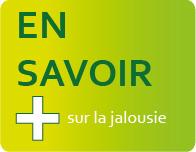 En.Savoir.+.jalousie