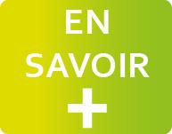 En.Savoir.+