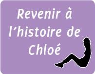 Revenir.Chloe